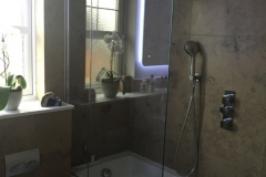 bathroom16